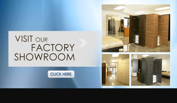 Factory Showroom