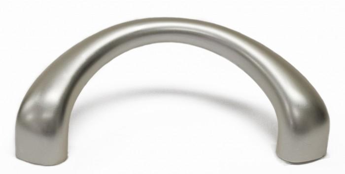 A half round handle