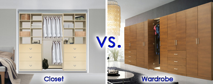 Economic State And The Requirement Of New Storage Solutions Contempo Closet